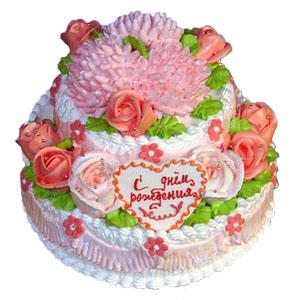 Статусы на приближающийся день рождения