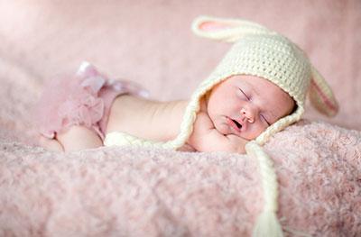 Статусы про рождение ребенка