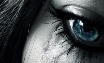 Грустные статусы до слез
