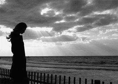 Грустные статусы про боль в душе