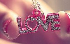Статусы про любовь со смыслом