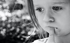 Статусы про грусть