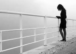 грустное+эмо_x143x.jpg - Смотреть на Мета Фото онлайн бесплатно - Эмо.
