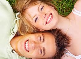 Статусы про счастье с любимым