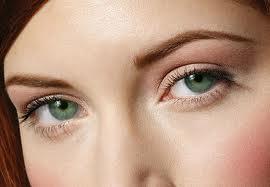 скачат музыку ее зеленый глаза