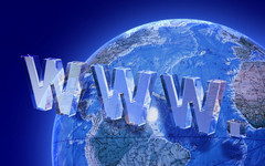 Statusyi-pro-internet