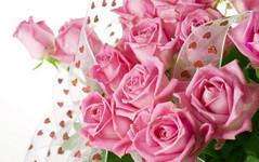 Статусы про цветы