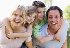 Статусы о семье