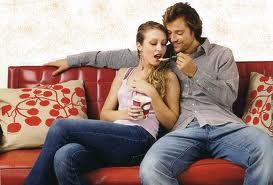 Статусы про любимого мужа
