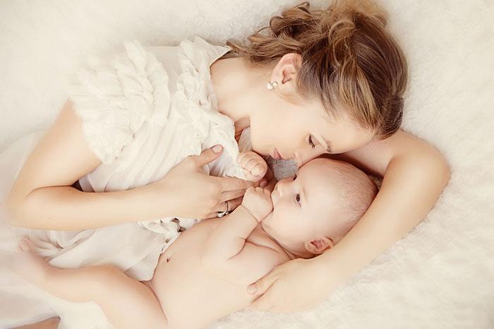 Я стала мамой статусы про материнство