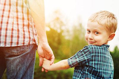 Афоризмы о сыне короткие и красивые