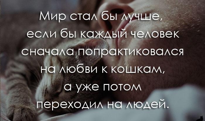 Кристина Смирнова мать детей Сергея Безрукова фото